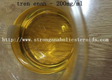China Trenbolon Enanthate Injizieren anabole Steroide fournisseur